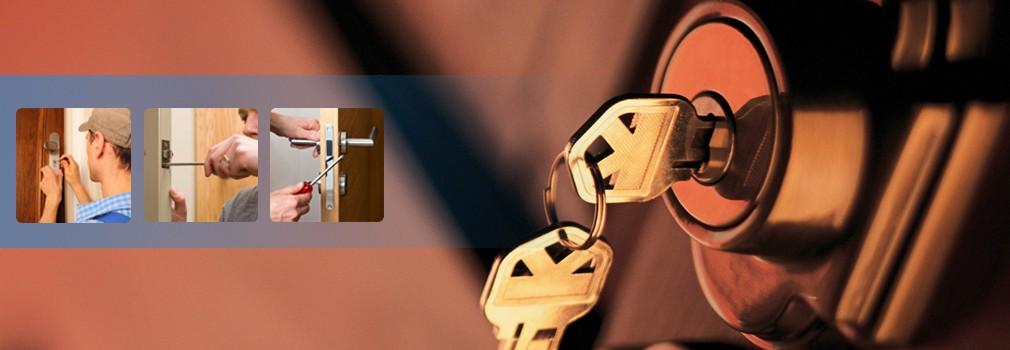 Keystar Locksmith – Emergency Locksmith | Residential & Commercial | Car  Keys
